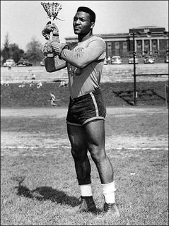 lacrosse-jim-brown-bw-spor.jpg